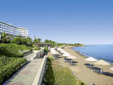 Hotel Creta Royal Bild 07