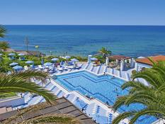 Hotel Creta Royal Bild 09