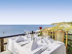 Hotel Creta Royal Bild 12