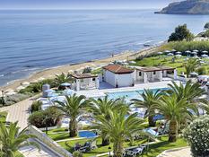 Hotel Creta Royal Bild 05