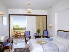 Hotel Creta Royal Bild 10