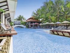 Hotel Khao Lak Oriental Bild 01