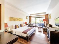 Hotel Khao Lak Oriental Bild 07