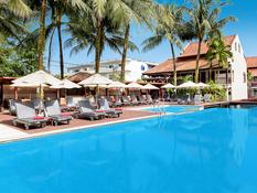 Hotel Khao Lak Oriental Bild 09