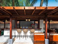 Hotel Khao Lak Oriental Bild 11