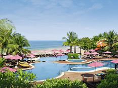 Khao Lak Laguna Resort Bild 04