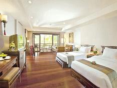 Khao Lak Laguna Resort Bild 09