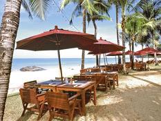 Khao Lak Laguna Resort Bild 06