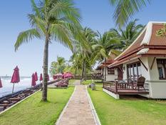 Khao Lak Laguna Resort Bild 03