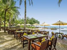 Khao Lak Laguna Resort Bild 05