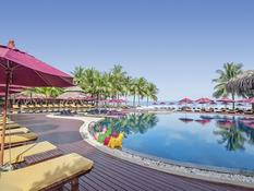 Khao Lak Laguna Resort Bild 01