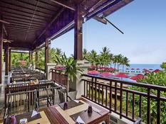 Khao Lak Laguna Resort Bild 08