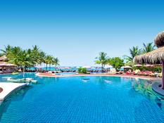 Khao Lak Laguna Resort Bild 10