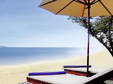 Hotel Baan Krating Phuket Bild 08