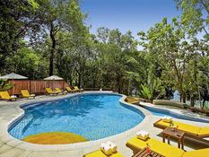 Hotel Baan Krating Phuket Bild 01