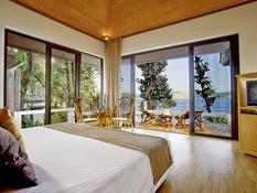 Hotel Baan Krating Phuket Bild 04