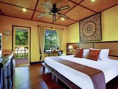 Hotel Baan Krating Phuket Bild 03