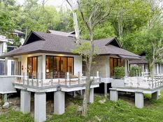 Hotel Baan Krating Phuket Bild 02