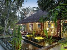 Hotel Baan Krating Phuket Bild 06