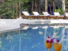 Hotel Baan Krating Phuket Bild 07