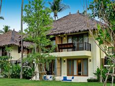 Hotel Bangsak Village Bild 10