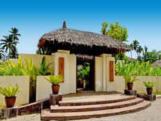 Hotel Bangsak Village Bild 12