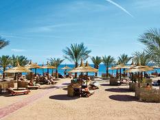 Hotel Beach Albatros Resort Bild 09