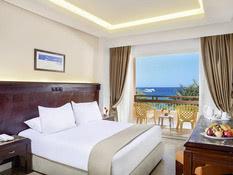 Hotel Beach Albatros Resort Bild 08