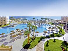 Hotel Beach Albatros Resort Bild 06