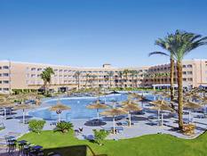 Hotel Beach Albatros Resort Bild 07
