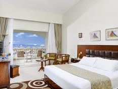Hotel Dana Beach Bild 12