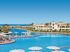 Hotel Dana Beach Bild 09