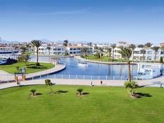 Hotel Dana Beach Bild 04