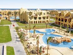Stella Di Mare Gardens Resort & Spa Bild 06