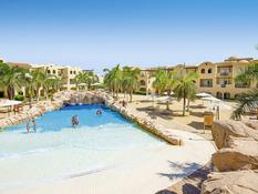 Stella Di Mare Gardens Resort & Spa Bild 03