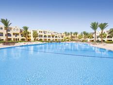 Stella Di Mare Gardens Resort & Spa Bild 01