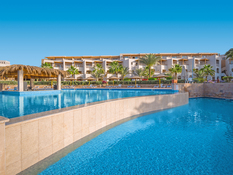 Hotel Fort Arabesque Resort & Spa Bild 12