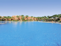 Jaz Makadi Oasis Resort & Club Bild 05
