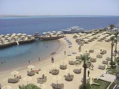SUNRISE Holidays Resort Bild 10