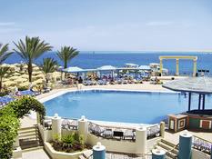 SUNRISE Holidays Resort Bild 06