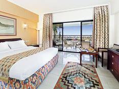 SUNRISE Holidays Resort Bild 02