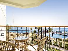 SUNRISE Holidays Resort Bild 04