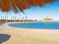 Meraki Resort Bild 08