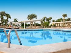Meraki Resort Bild 09