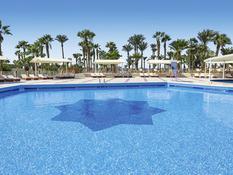 Meraki Resort Bild 03