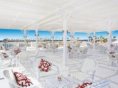 Meraki Resort Bild 10