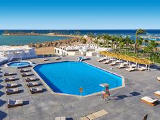 Meraki Resort Bild 12