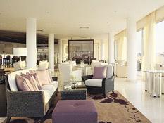 Hotel Steigenberger Makadi Bild 06