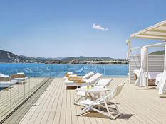 Hotel Me Ibiza Bild 04