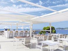 Hotel Me Ibiza Bild 03